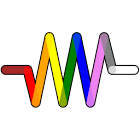 Colors Gratis icon
