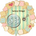 Battery Widget-Women logo