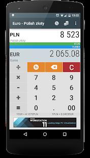 Veksle nok til euro forex bank