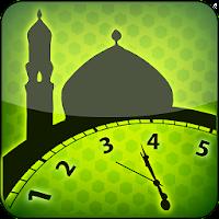 Prayer Times & Qibla 3.7