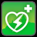 City of Graz Defi App icon