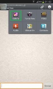 best cool ringtones app 怎麼用 - 硬是要APP - 硬是要學
