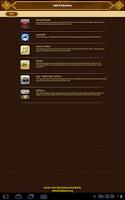 Screenshot of MYQURAN - UNDERSTAND THE QURAN