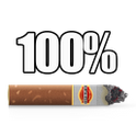 Cigarette Battery Widget icon