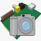 RaspiCam Remote icon