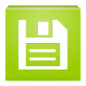 Media Downloader icon