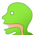 AndRoboice Lite logo