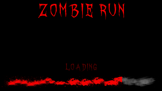 Zombies, Run! - Official Site