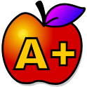 A+ ITestYou: SAT Vocabulary $ logo
