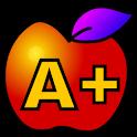 A+ ITestYou: SAT Vocabulary $ logo