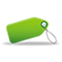 ID3TagMan: MP3 Tag Editor icon