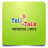 Teletalk Info 3G