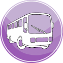 Bus Pucela 🚍 Valladolid Bus icon
