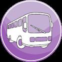 Bus Pucela 🚍 Valladolid Bus icon