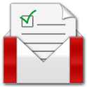 Send Mail Assist logo