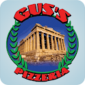 Gus's Pizzeria icon