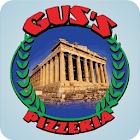 Gus's Pizzeria icon