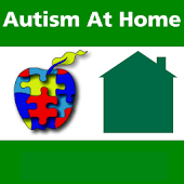 Autism At Home