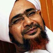 Habib Omar bin Hafiz