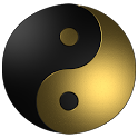 Open Face Chinese Poker icon