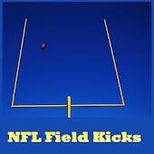 NFL Field Goal (free)