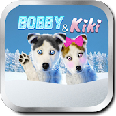 Application Bobby and Kiki