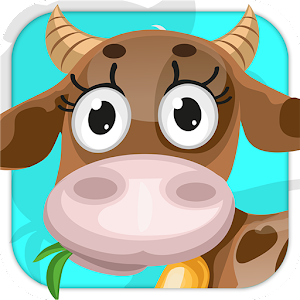 Lion and Cow Care for PC and MAC