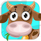 Lion and Cow Care v26.1