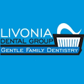 Livonia Dental Group logo