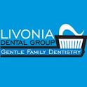 Livonia Dental Group logo