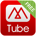 MyTube YouTube Playlist Maker 2.06 icon