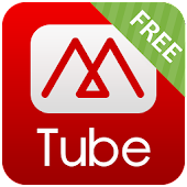 MyTube - YouTube Playlist Free