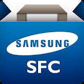신세계 SFC몰 -삼성가족구매센터