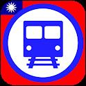 Metro TW Taipei & Kaohsiung