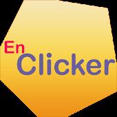 Classroom Clicker - EnClicker