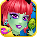 Monster Salon icon