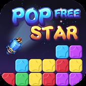Pop Star Free