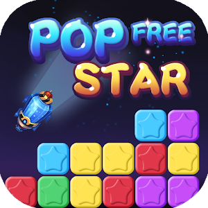 Pop Star Free for PC and MAC