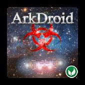 ArkDroid
