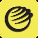 SPOT Mobile icon