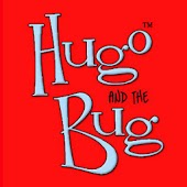 Hugo and the Bug
