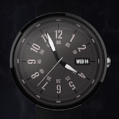 SpecOps - Watch Face