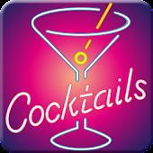 Cocktail Drink | Bartender