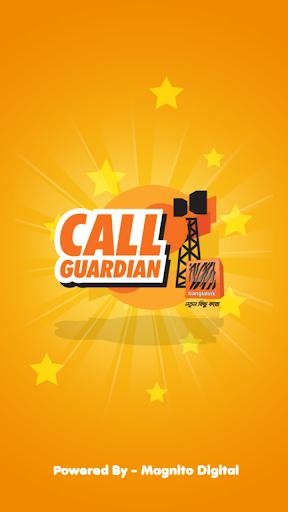 Banglalink Call Guardian