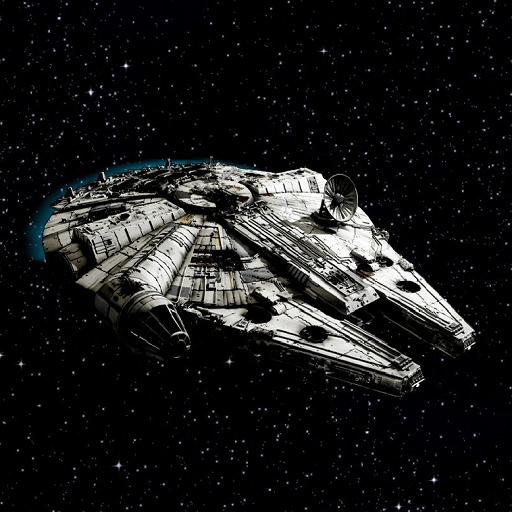 Star Wars Wallpapers from the OnePlus 5T Sta… | Android ...