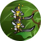 Bee Empire Premium
