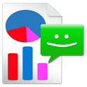 SMS Communications Manager icon