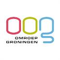 OOG icon