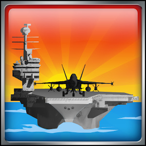 NavyStrat for PC and MAC