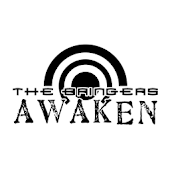 The Bringers: Awaken - FREE
